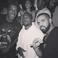 Image 6: Drake Kanye West