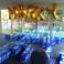 Image 8: Stormzy Thorpe Park Birthday