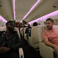 Image 8: Calvin Harris and Tinie Tempah