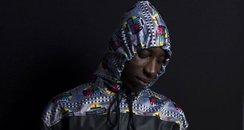 Music Potential Collective Ibrahim