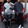 Image 3: DJ Mustard and YG