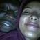 Image 8: Stormzy and Maya Jama