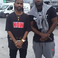 Image 9: Big Sean and Lethal Bizzle