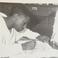 Image 9: Kanye West Yearbook
