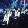 Image 2: MTV VMAs Seating Plan