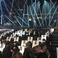 Image 5: MTV VMAs Seating Plan