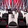 Image 4: MTV VMAs Seating Plan