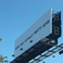 Image 10: Drake Billboard