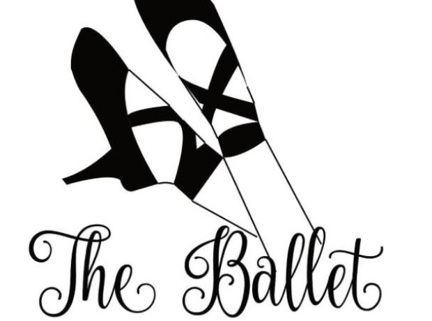 Drake The Ballet Strip Club