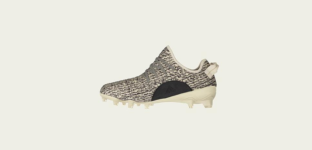 2ec6e454b Is Kanye West Releasing Adidas Yeezy Football Boots  - Capital XTRA