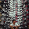 Image 8: Martin Garrix in Hong Kong
