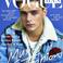 Image 4: Martin Garrix Vogue Man Netherlands Cover