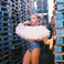 Image 3: Tinashe NYLON Magazine
