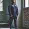Image 5: The Weeknd Puma Photoshoot