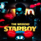 Image 10: The Weeknd Starboy poster