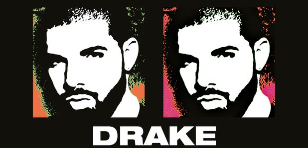 Drake announces 2017 the boy meets world uk tour m4hsunfo