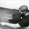 Image 4: Drake Taking An Ice Bath