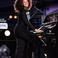 Image 8: Alicia Keys