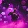 Image 3: Drake Performing