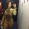 Image 10: Kim Kardashian Halloween