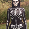 Image 7: Kim Kardashian Halloween
