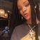 Image 9: Rihanna Mum
