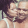 Image 6: Rihanna Father