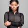 Image 6: Nicki Minja Beats