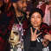 Image 5: Big Sean and Jhene Aiko