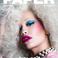 Image 9: Rita Ora Paper Magazine Cover