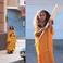 Image 3: Beyonce Costume