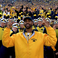 Image 9: Big Sean The University Of Michigan