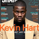 Image 3: Kevin Hart Sharp Cover
