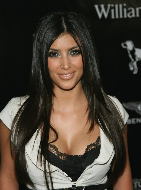 The Evolution Of Kim Kardashian A 10 Year Transformation Capital Xtra