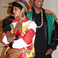 Image 7: Beyonce and Jay Z Halloween