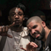 Image 5: Drake and 21 Savage