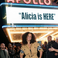 Image 9: Alicia Keys is Here at the Apollo