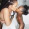 Image 8: Rihanna Majesty