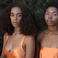 Image 10: Solange Video Outtakes