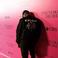 Image 7: The Weeknd Victoria's Secret Fashion Show