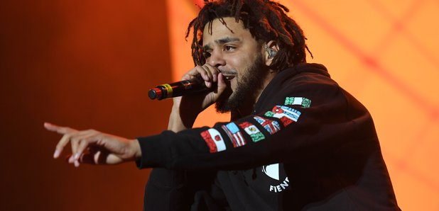 j cole 4 your eyez only full album download mp3