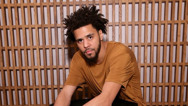 what college did j cole attend
