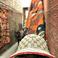 Image 2: Skepta In Morocco