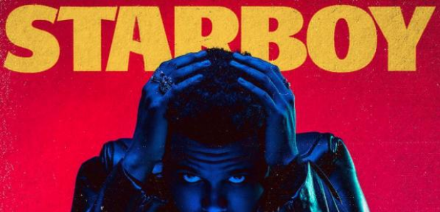 The Weeknd Love Quotes Enchanting 48 'Starboy' Lyrics For When You Need The Perfect Instagram Caption