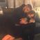 Image 7: Drake Jennifer Lopez