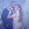 Image 9: J.Lo and Drake