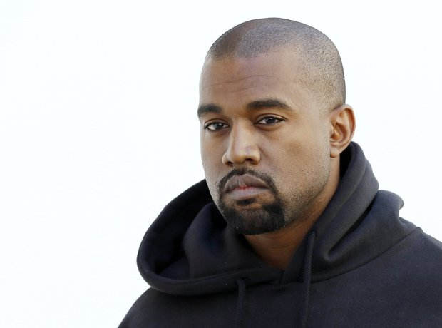Kanye West Name Meaning