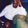 Image 5: Kanye West Sitting On Chair