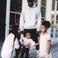 Image 3: Kim Kardashian posts unseen family photos on her w