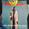 Image 9: Pharrell Esquire Cover